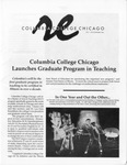 Columbia College Chicago