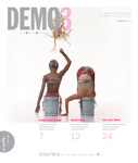 DEMO 03 by Columbia College Chicago