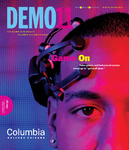 DEMO 11 by Columbia College Chicago