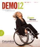 DEMO 12 by Columbia College Chicago
