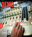 DEMO 15 by Columbia College Chicago