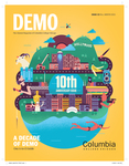 DEMO 23 by Columbia College Chicago