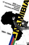 100 Years of Resistance Against Colonial Oppresion