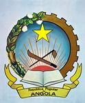 República Popular de Angola