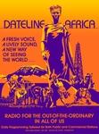 Dateline Africa