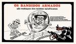 Os Bandidos Armado