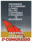 Partido Frelimo