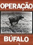 Operação Búfalo