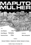 Maputo Mulher