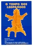 O Tempo Dos Leopardos
