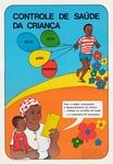 Control de Saúde da Crianca