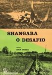 Shangara O Desafio