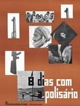 8 Dias Com Polisario
