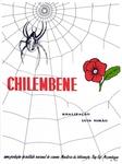Chilembene