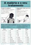 A Malária É O Seu Tratamento