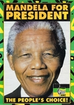 Mandela for President: The People's Choice!