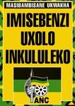 Masibambisane Ukwakha: Imisebenzi Uxolo Inkululeko