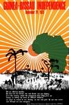 Guinea-Bissau Independence
