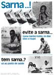 Mozambique: Sarna..!