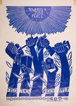 End Conscription Campaign: Towards a Just Peace