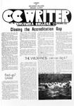 CC Writer (11/1/1973)