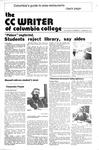 CC Writer (3/25/1977)