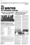CC Writer (04/29/1977)