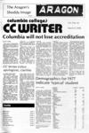 CC Writer (3/13/1978)