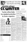 CC Writer (05/8/1978)