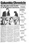 Columbia Chronicle (11/13/1978)