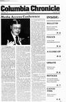 Columbia Chronicle (05/29/1979)