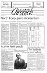 Columbia Chronicle (04/09/1984)