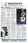 Columbia Chronicle (10/14/1991)
