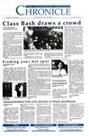 Columbia Chronicle (10/28/1991)