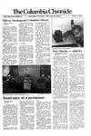 Columbia Chronicle (05/06/1991)
