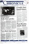 Columbia Chronicle (05/24/1993)