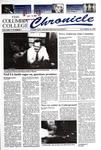 Columbia Chronicle (10/18/1993)