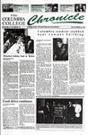 Columbia Chronicle (12/06/1993)