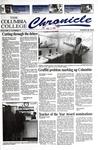 Columbia Chronicle (03/28/1994)