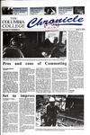 Columbia Chronicle (05/02/1994)