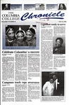 Columbia Chronicle (05/23/1994)