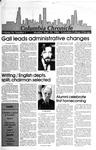Columbia Chronicle (09/29/1986)