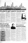 Columbia Chronicle (10/20/1986)
