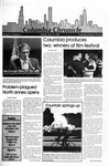Columbia Chronicle (05/18/1987)