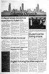 Columbia Chronicle (09/28/1987)