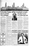 Columbia Chronicle (11/02/1987)