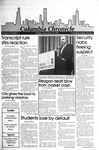 Columbia Chronicle (11/23/1987)