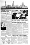 Columbia Chronicle (01/19/1988)