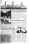 Columbia Chronicle (03/07/1988)