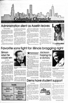 Columbia Chronicle (3/14/1988)